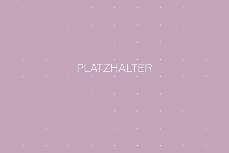 _Platzhalter