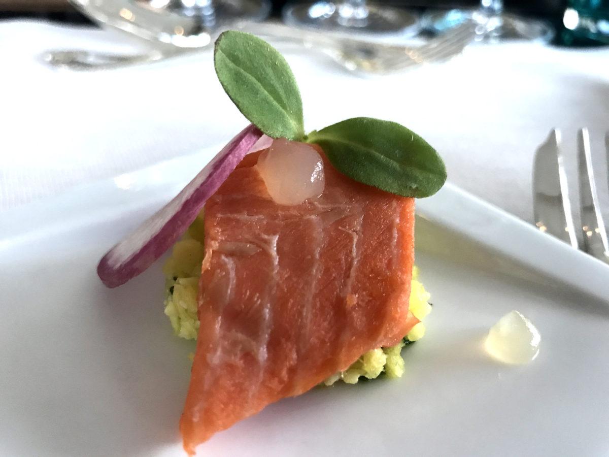 Hide & Seek – Restaurant and Bar by Atlantis
